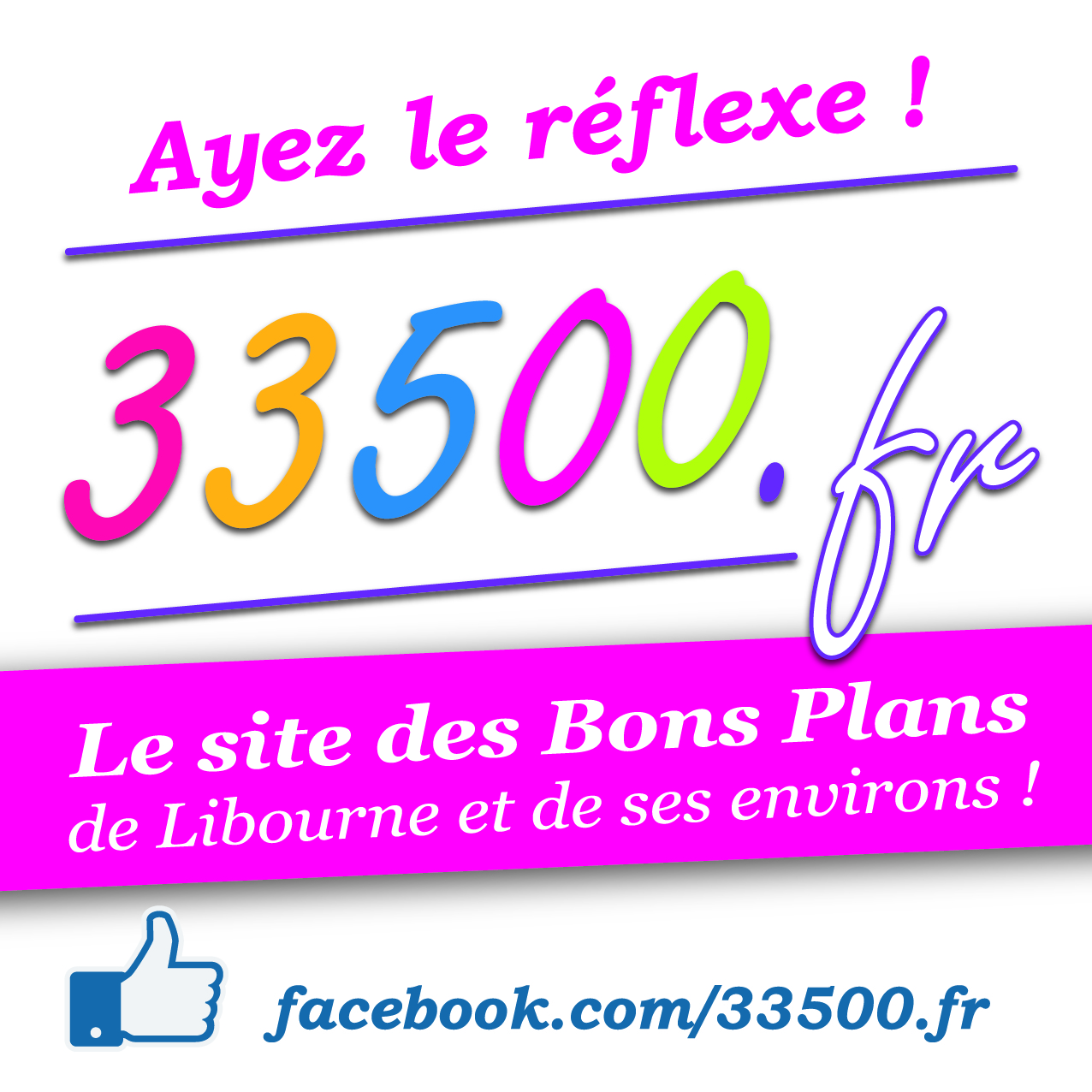You are currently viewing 33500.fr