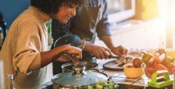 Read more about the article Atelier Manger en pleine conscience : Pourquoi ? Comment ?  – Samedi 6 mars à 11h