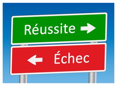 Read more about the article Café sans filtre – vendredi 5 mars à 14h